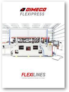 Flexipresse EN