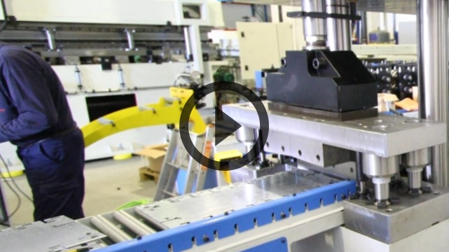 cable-trays-mounting-systems-video1