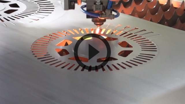 coil-fed-laser-video