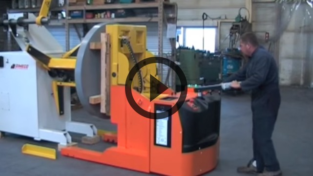 coil-loading-coil-storage-video