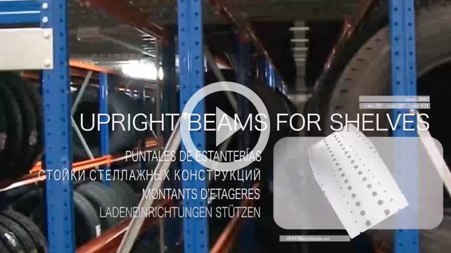 upright-beams-vid