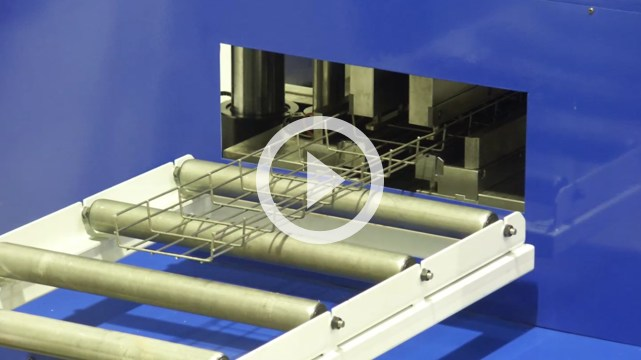 wire-cable-trays-vid