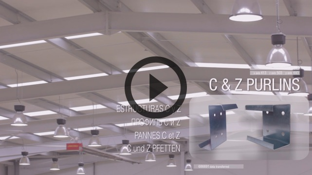 c-z-purlins-vid