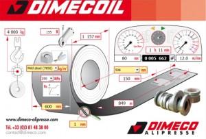 dimecoil