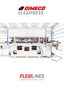 flexipresse