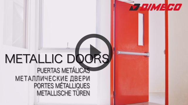 vid-metallic-doors