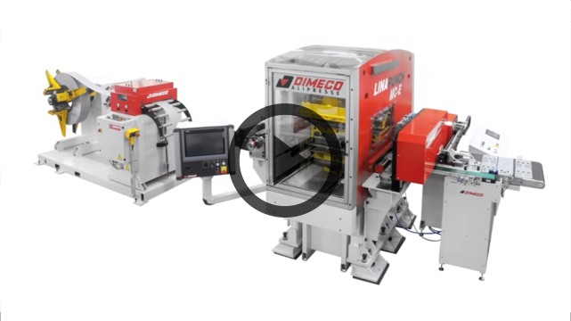 flecible-punching-coil-video