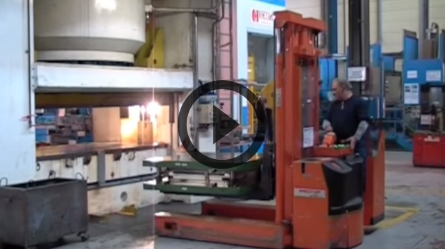 tools-and-moulds-loading-storage-video