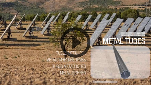 solar-tubes-video