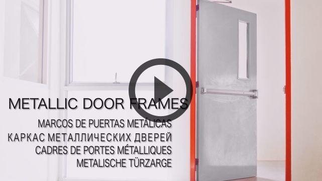 vid-door-frames
