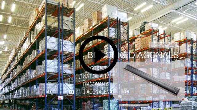 bracing-diagonals-vid